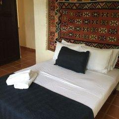 Отель Hostel Kaana 4 You Мексика, Канкун - отзывы, цены и фото номеров - забронировать отель Hostel Kaana 4 You онлайн комната для гостей фото 6