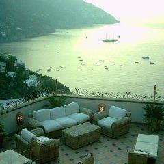 Отель Conca DOro Италия, Позитано - отзывы, цены и фото номеров - забронировать отель Conca DOro онлайн фото 8