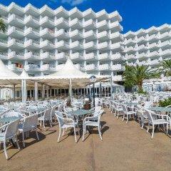 Отель Eix Lagotel фото 4