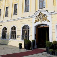 Отель Gewandhaus Dresden, Autograph Collection фото 6