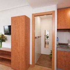 Отель Aparthotel Comtat Sant Jordi фото 11