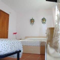Отель Casa Rosso Veneziano Италия, Лимена - отзывы, цены и фото номеров - забронировать отель Casa Rosso Veneziano онлайн спа фото 2