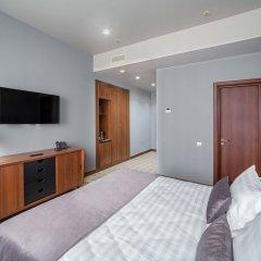 V Hotel удобства в номере