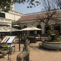 Отель 3 Rooms by Pauline Непал, Катманду - отзывы, цены и фото номеров - забронировать отель 3 Rooms by Pauline онлайн фото 12
