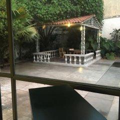 Отель Hakal Housing Hostel Guadalajara Мексика, Гвадалахара - отзывы, цены и фото номеров - забронировать отель Hakal Housing Hostel Guadalajara онлайн