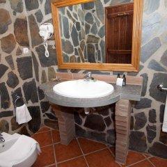 Отель Herdade Naveterra Rural Lodge & Spa ванная фото 2