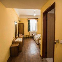Vera Hotel Tassaray Турция, Ургуп - отзывы, цены и фото номеров - забронировать отель Vera Hotel Tassaray онлайн спа фото 2