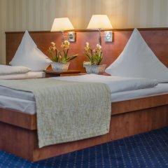 Отель Business Hotel Vega Wroclaw Польша, Вроцлав - отзывы, цены и фото номеров - забронировать отель Business Hotel Vega Wroclaw онлайн детские мероприятия фото 2