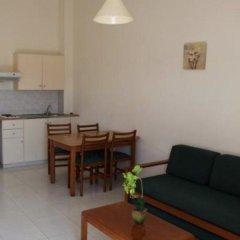 Отель Aparthotel Mandalena Кипр, Протарас - 4 отзыва об отеле, цены и фото номеров - забронировать отель Aparthotel Mandalena онлайн в номере фото 2
