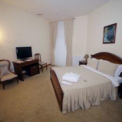 Отель Residence Park Hotel Узбекистан, Ташкент - отзывы, цены и фото номеров - забронировать отель Residence Park Hotel онлайн комната для гостей фото 4