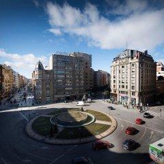 Hotel Sercotel Alfonso V фото 5