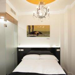 Отель Vitium Urban Suites фото 2