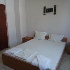 Отель Thomas Palace Apartments Болгария, Сандански - отзывы, цены и фото номеров - забронировать отель Thomas Palace Apartments онлайн фото 23
