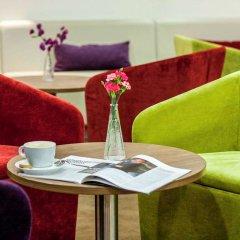 Отель ibis Styles Vilnius Литва, Вильнюс - - забронировать отель ibis Styles Vilnius, цены и фото номеров
