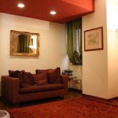 Отель Morfeo Residence Италия, Сиракуза - отзывы, цены и фото номеров - забронировать отель Morfeo Residence онлайн интерьер отеля фото 3
