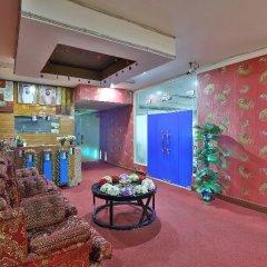 Отель Moon Valley Hotel apartments ОАЭ, Дубай - отзывы, цены и фото номеров - забронировать отель Moon Valley Hotel apartments онлайн детские мероприятия