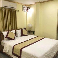 Отель Xayana Home комната для гостей фото 4