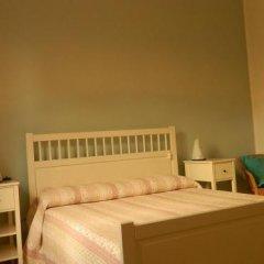 Отель Bed & Roses Италия, Монтезильвано - отзывы, цены и фото номеров - забронировать отель Bed & Roses онлайн детские мероприятия фото 2