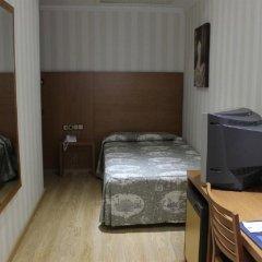 Отель Ramblas Hotel Испания, Барселона - 10 отзывов об отеле, цены и фото номеров - забронировать отель Ramblas Hotel онлайн в номере фото 2