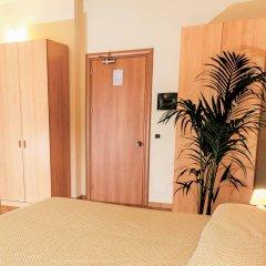Отель La Genziana комната для гостей фото 2