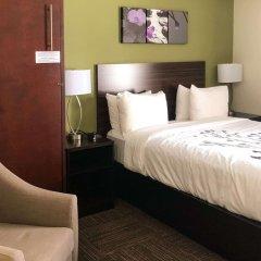 Отель Econo Lodge Montmorency Falls Канада, Буашатель - отзывы, цены и фото номеров - забронировать отель Econo Lodge Montmorency Falls онлайн ванная фото 2