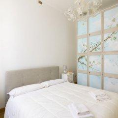 Отель Ponte del Megio комната для гостей фото 2