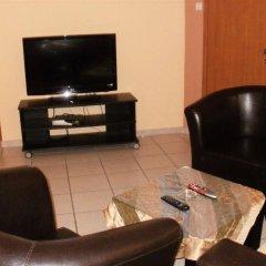 A23 Израиль, Тель-Авив - 1 отзыв об отеле, цены и фото номеров - забронировать отель A23 онлайн