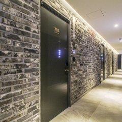 Отель 2.4 Южная Корея, Сеул - отзывы, цены и фото номеров - забронировать отель 2.4 онлайн интерьер отеля