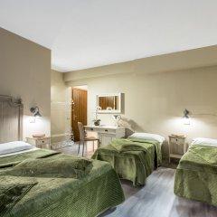 Отель Del Borgo Италия, Болонья - отзывы, цены и фото номеров - забронировать отель Del Borgo онлайн комната для гостей