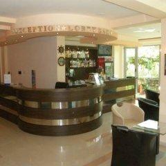 Отель Magic Palm Hotel Болгария, Равда - отзывы, цены и фото номеров - забронировать отель Magic Palm Hotel онлайн фото 6