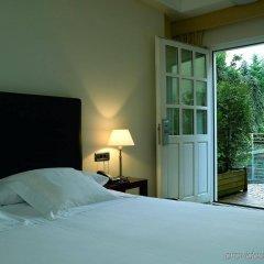 Отель Villa Soro комната для гостей фото 5