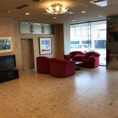 Hotel Tetora интерьер отеля фото 3