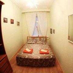 Гостиница Hostel Days в Санкт-Петербурге 3 отзыва об отеле, цены и фото номеров - забронировать гостиницу Hostel Days онлайн Санкт-Петербург детские мероприятия