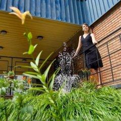 Гостиница Славянка в Кургане отзывы, цены и фото номеров - забронировать гостиницу Славянка онлайн Курган фото 3