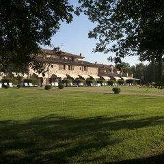 Отель Borgo San Luigi Строве фото 3