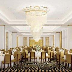 Отель Waldorf Astoria Beverly Hills фото 13