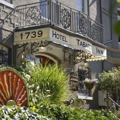 Отель Tabard Inn фото 6