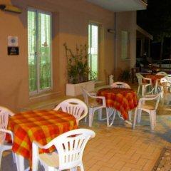 Hotel Ivette питание фото 2