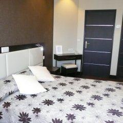 Отель Albert 1'er Hotel Nice, France Франция, Ницца - 9 отзывов об отеле, цены и фото номеров - забронировать отель Albert 1'er Hotel Nice, France онлайн комната для гостей