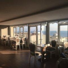 Muyan Suites Турция, Стамбул - 12 отзывов об отеле, цены и фото номеров - забронировать отель Muyan Suites онлайн
