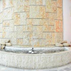 Отель Славуна бассейн фото 2