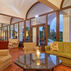 Отель Penina Hotel & Golf Resort Португалия, Портимао - отзывы, цены и фото номеров - забронировать отель Penina Hotel & Golf Resort онлайн интерьер отеля фото 3