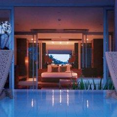 Отель The Quarter Resort Phuket детские мероприятия