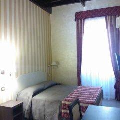 Отель Excellence Suite комната для гостей фото 6