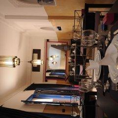 Отель Riad Dar Sheba Марокко, Марракеш - отзывы, цены и фото номеров - забронировать отель Riad Dar Sheba онлайн фитнесс-зал