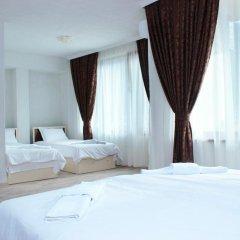 Отель Family Hotel Aleks Болгария, Ардино - отзывы, цены и фото номеров - забронировать отель Family Hotel Aleks онлайн фото 12