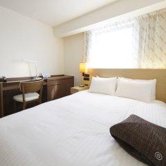 Hotel Forza Hakataeki Hakataguchi Хаката комната для гостей фото 5