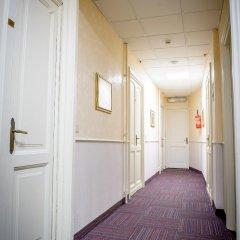 Отель Emmaus