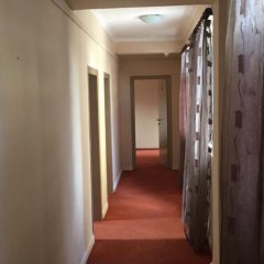 Отель Savana Албания, Тирана - отзывы, цены и фото номеров - забронировать отель Savana онлайн фото 3