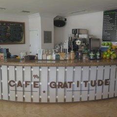 Отель Cabo Villas Beach Resort & Spa Мексика, Кабо-Сан-Лукас - отзывы, цены и фото номеров - забронировать отель Cabo Villas Beach Resort & Spa онлайн гостиничный бар